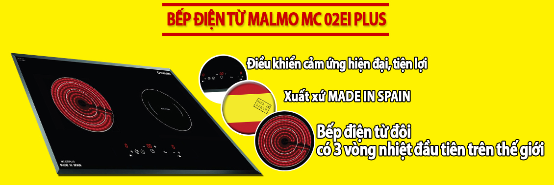 km-malmo-t6