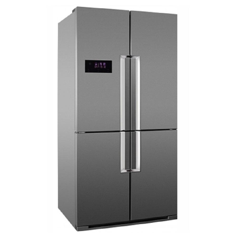 Kết quả hình ảnh cho tủ lạnh hafele 539.16.230